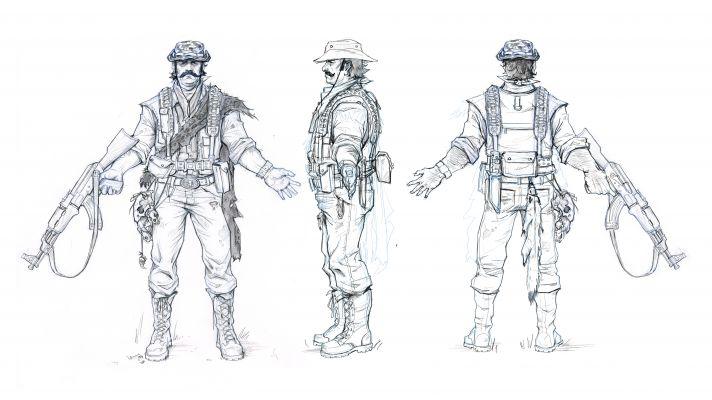 tomb-raider-underworld-concept-art-23_28941418574_o