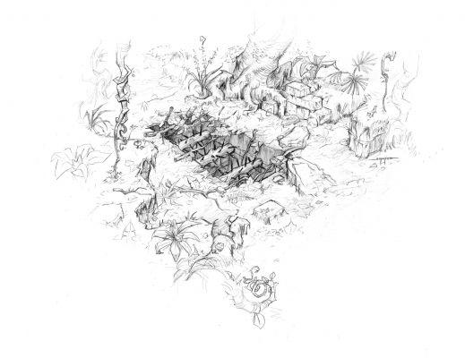 tomb-raider-underworld-concept-art-24_29457238842_o
