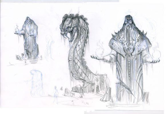 tomb-raider-underworld-concept-art-26_28941420774_o