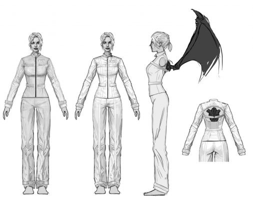 tomb-raider-underworld-concept-art-27_29276819530_o