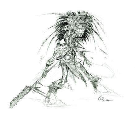 tomb-raider-underworld-concept-art-28_29457241042_o