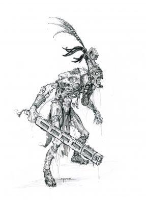 tomb-raider-underworld-concept-art-29_28941421534_o
