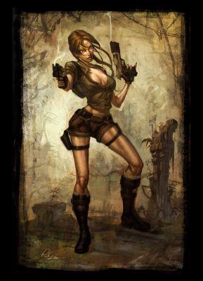 tomb-raider-underworld-concept-art-30_28941422374_o