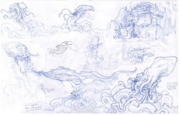 tomb-raider-underworld-concept-art-35_28941424154_o
