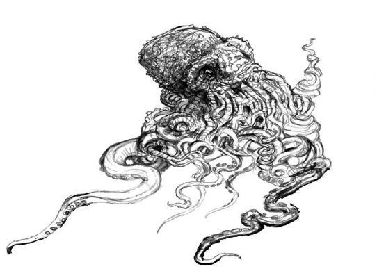 tomb-raider-underworld-concept-art-36_29457241282_o