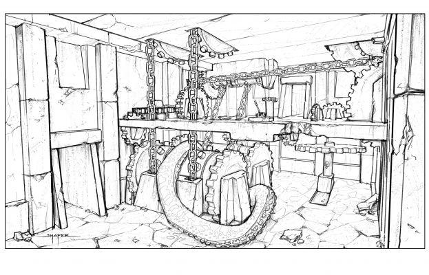 tomb-raider-underworld-concept-art-37_28941424564_o