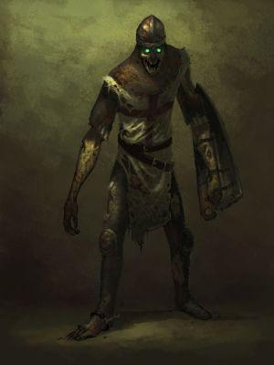tomb-raider-underworld-concept-art-38_28941424684_o