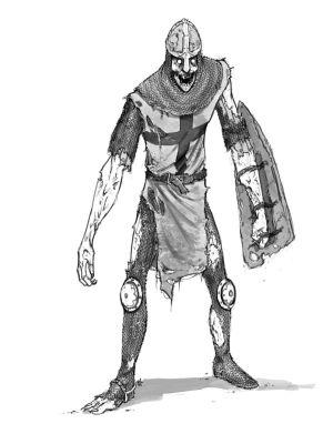 tomb-raider-underworld-concept-art-39_29457419882_o