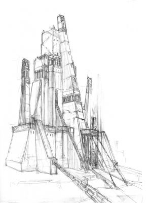 tomb-raider-underworld-concept-art-40_29276822470_o