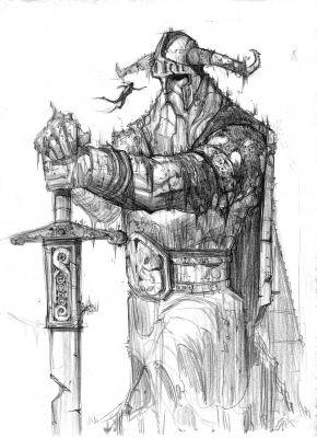 tomb-raider-underworld-concept-art-41_29457243002_o