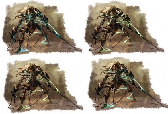 tomb-raider-underworld-concept-art-42_29457421032_o