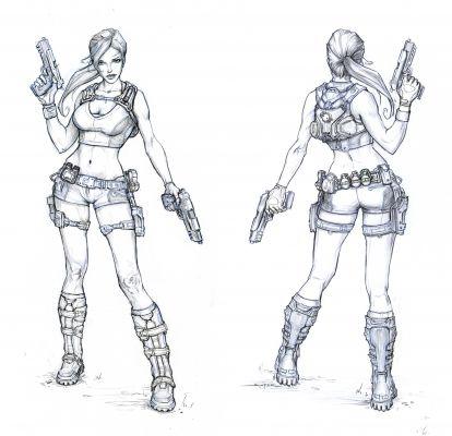 tomb-raider-underworld-concept-art-43_28941426174_o
