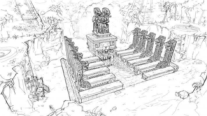 tomb-raider-underworld-concept-art-44_29457421582_o