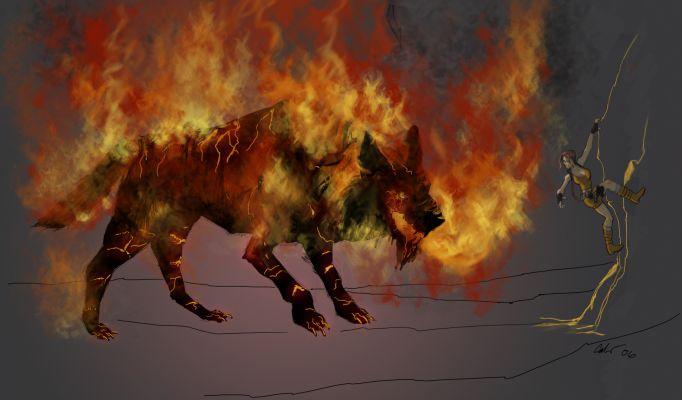 tomb-raider-underworld-concept-art-45_29457422002_o