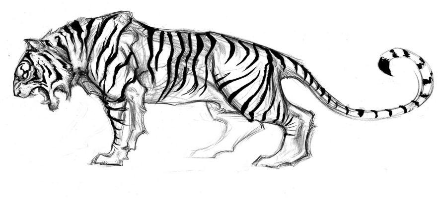 tomb-raider-underworld-concept-art-47_29276823530_o
