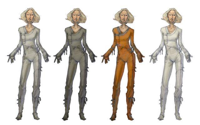 tomb-raider-underworld-concept-art-48_28941427544_o