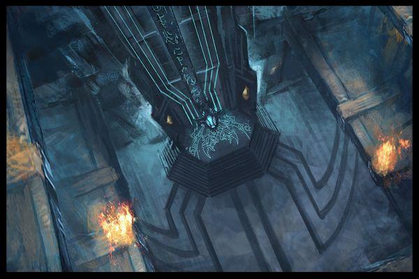 tomb-raider-underworld-concept-art-49_29457243402_o