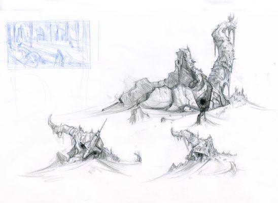 tomb-raider-underworld-concept-art-51_28941428804_o
