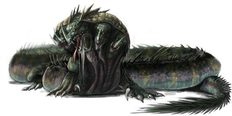 tomb-raider-underworld-concept-art-52_28941429014_o