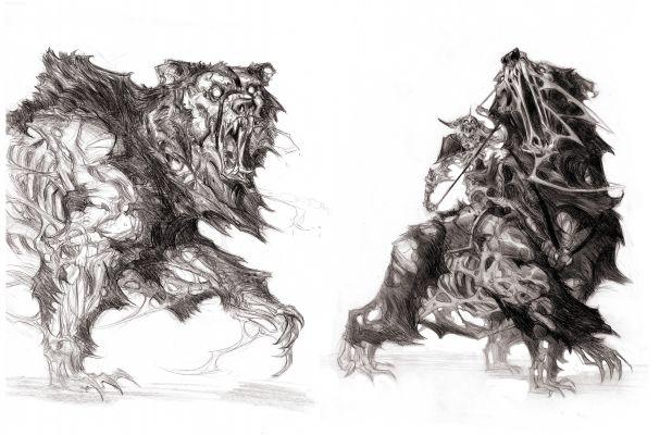 tomb-raider-underworld-concept-art-53_28941429894_o