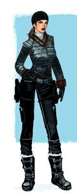 tomb-raider-underworld-concept-art-55_29457244602_o