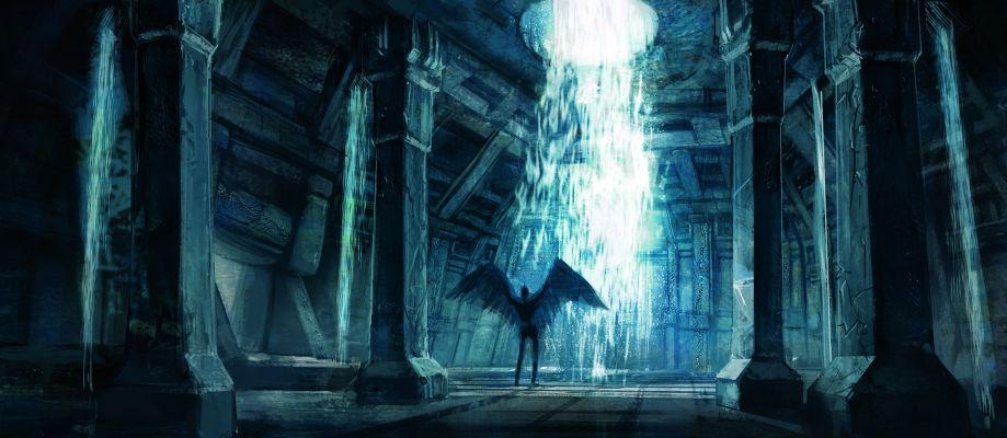 tomb-raider-underworld-concept-art-57_29276829510_o