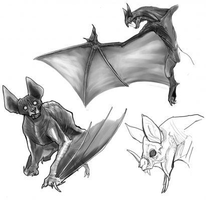 tomb-raider-underworld-concept-art-5_29457231312_o