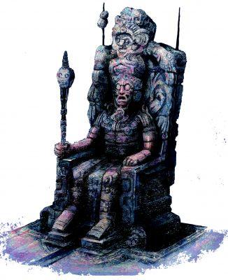 tomb-raider-underworld-concept-art-8_29276813200_o