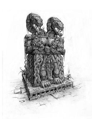 tomb-raider-underworld-concept-art-9_29276814390_o