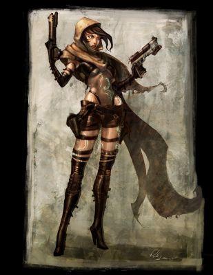 tomb-raider-underworld-doppelganger-concept-2_28941441724_o