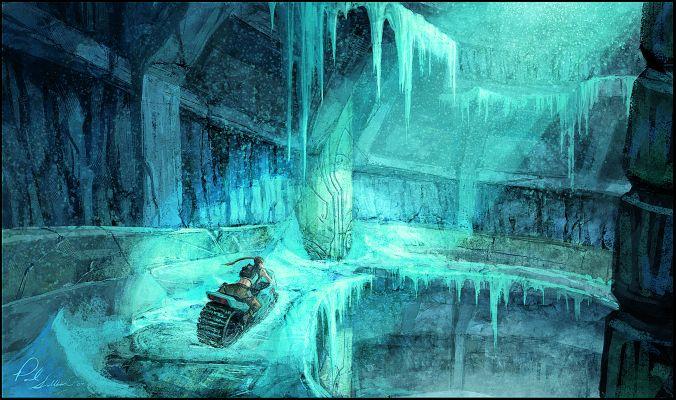 tomb-raider-underworld-enviornments-10_29566838655_o