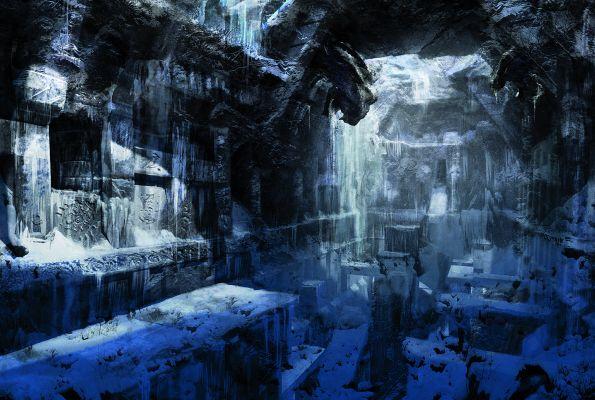 tomb-raider-underworld-enviornments-11_29486457551_o