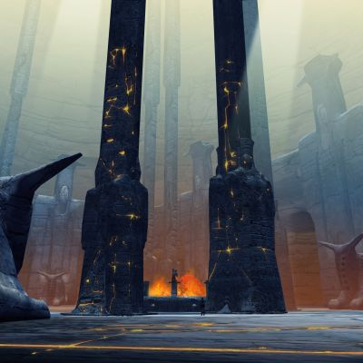 tomb-raider-underworld-enviornments-12_29277009890_o
