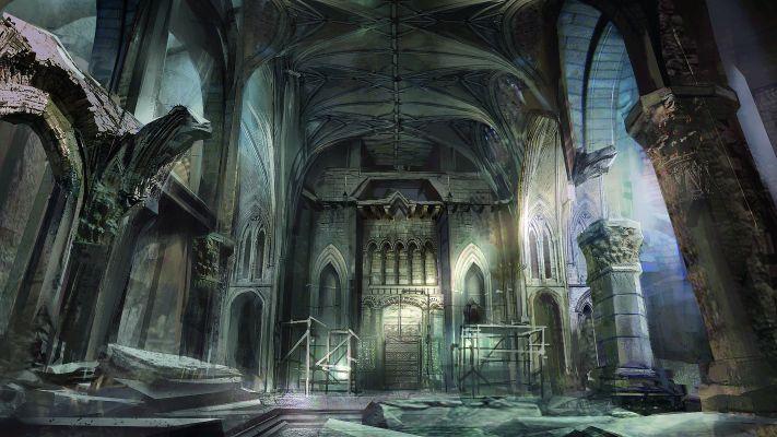 tomb-raider-underworld-enviornments-13_29276866620_o