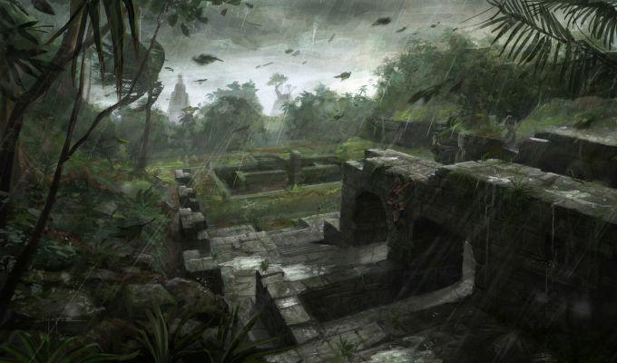 tomb-raider-underworld-enviornments-14_29277010360_o