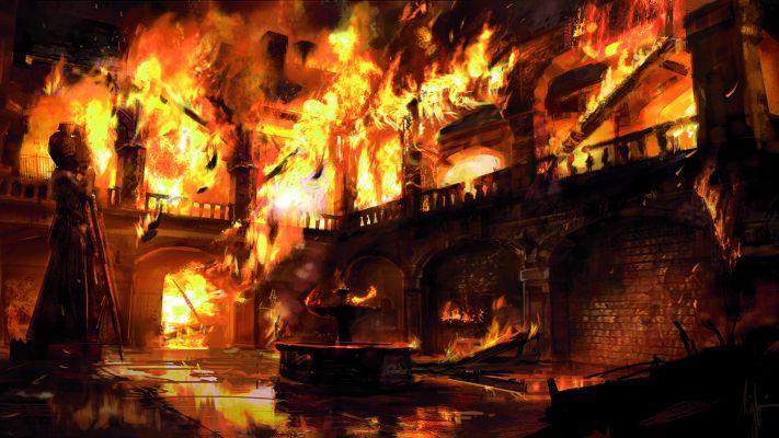 tomb-raider-underworld-enviornments-15_29457282362_o