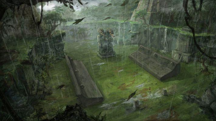 tomb-raider-underworld-enviornments-16_29277012200_o