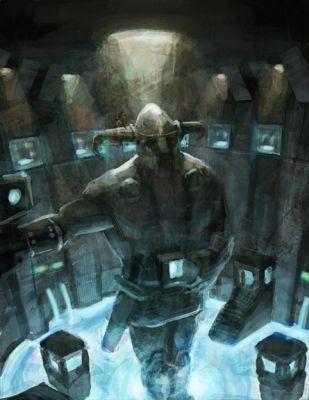 tomb-raider-underworld-enviornments-17_29277012600_o