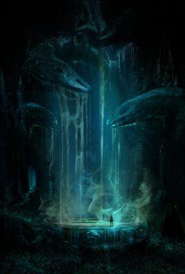 tomb-raider-underworld-enviornments-18_28943529403_o