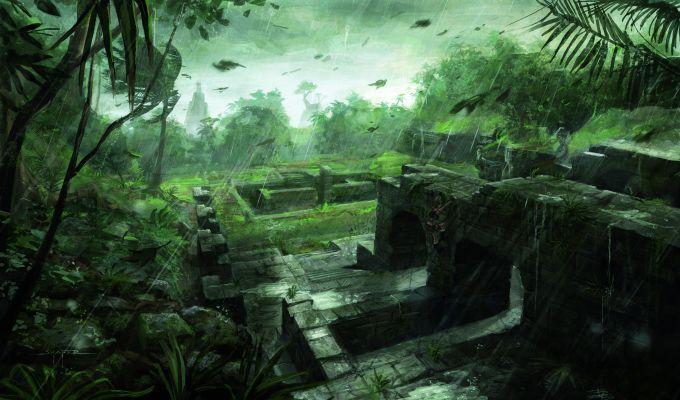 tomb-raider-underworld-enviornments-19_29457289172_o