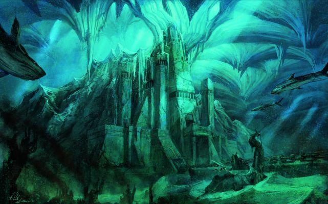 tomb-raider-underworld-enviornments-1_29457222732_o