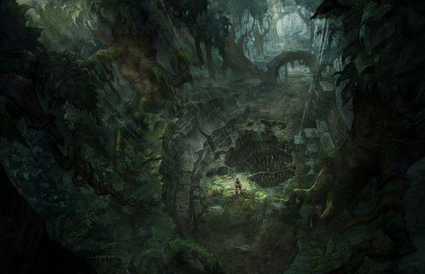 tomb-raider-underworld-enviornments-20_28941437644_o