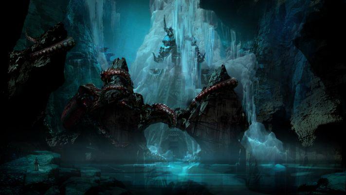 tomb-raider-underworld-enviornments-21_28941437794_o