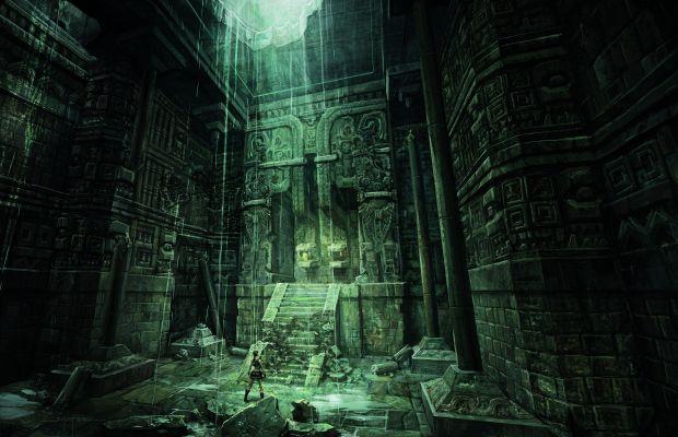 tomb-raider-underworld-enviornments-23_28943427863_o