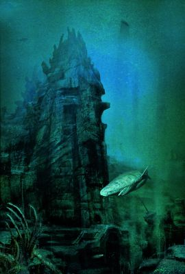 tomb-raider-underworld-enviornments-24_29532867396_o