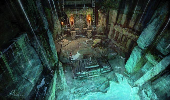 tomb-raider-underworld-enviornments-25_29486498471_o