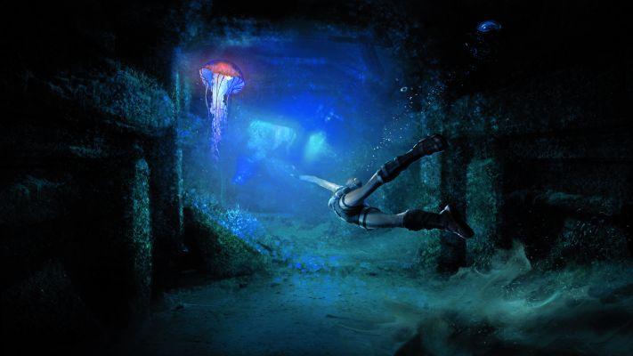 tomb-raider-underworld-enviornments-26_28943436403_o