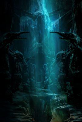 tomb-raider-underworld-enviornments-27_28941438174_o