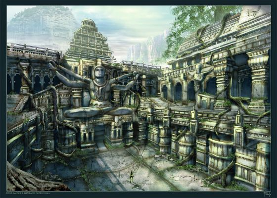 tomb-raider-underworld-enviornments-29_29486508331_o