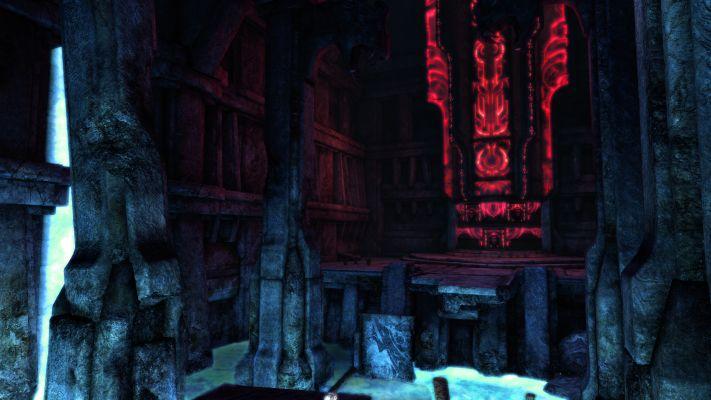 tomb-raider-underworld-enviornments-2_29276807800_o